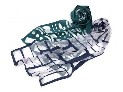 【札幌芸術の森クラフト工房】オパール加工で透かし模様を描く イメージ画像