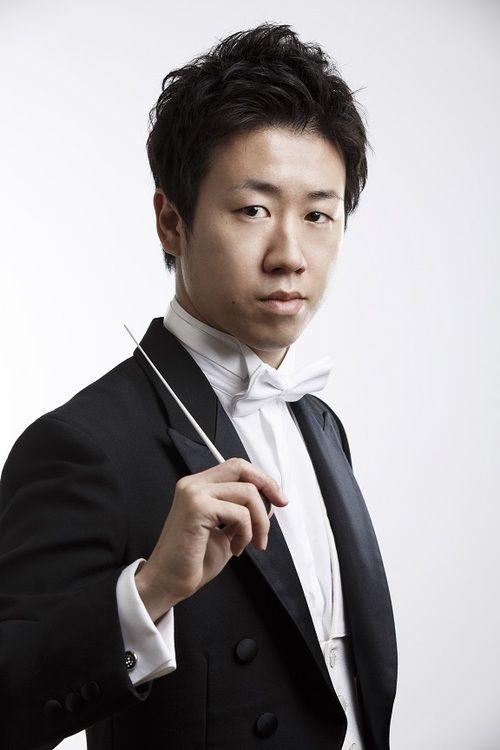 札幌交響楽団第624回定期演奏会 イメージ画像