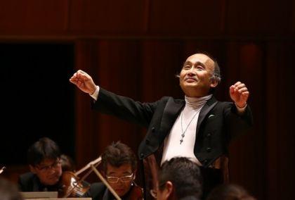 札幌交響楽団第625回定期演奏会 イメージ画像