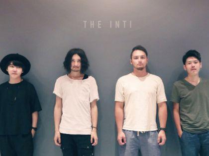 【さっぽろアートステージ2019】SAPPORO MUSIC SHOWCASE「The INTI」 イメージ画像