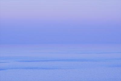 「海まちカラー 海まちカレー」-CP+2021 ONLINE連動企画<山本まりこ氏>- イメージ画像