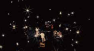 【PLAZA FESTIVAL 2021】札幌爆音映画祭【上映作品03】「カネコアヤノ Zeppワンマンショー2021」 イメージ画像